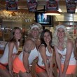 Male Hooters version